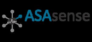 ASAsense