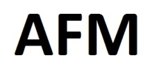 logo_afm