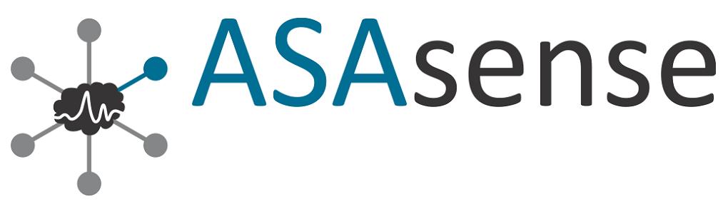 logo_asasense_extended