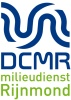 logo_dcmr