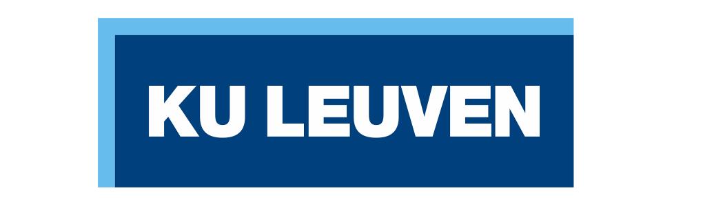 logo_kuleuven_extended