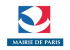 logo_mairie_paris