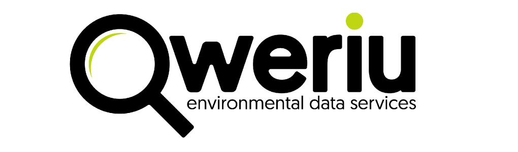 logo_qweriu_extended