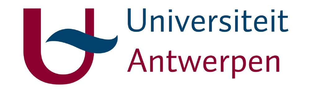 logo_ua_extended