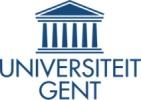 logo_ugent