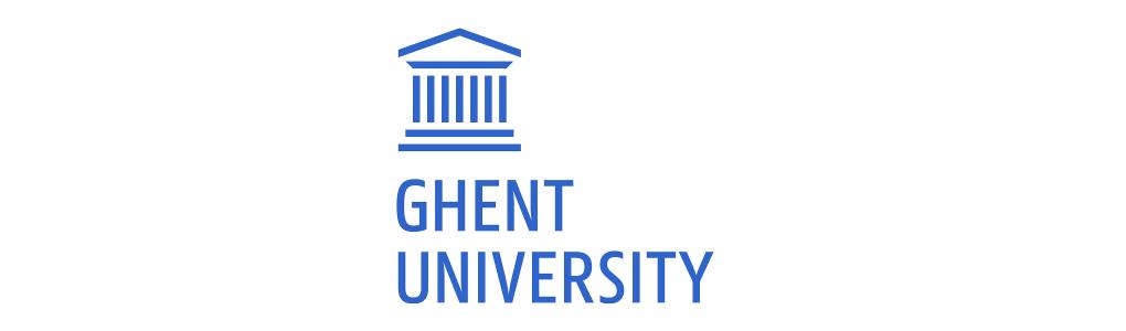 logo_ugent_extended