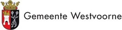 logo_westvoorne
